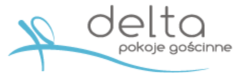Delta noclegi Poznań