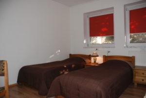 Tanie apartamenty na weekend Poznań