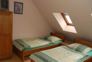 Apartamenty Poznań wynajmem